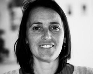 Lucie Betz