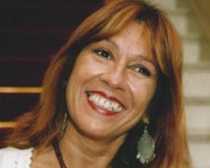 Rose Calheiros