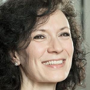Sonia Santiago