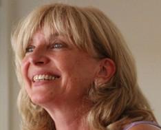 Ulla Wenzel