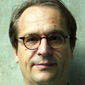 Hannes Schüle
